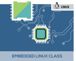 Embedded Android Training - Opersys